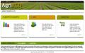 portale agricoltura